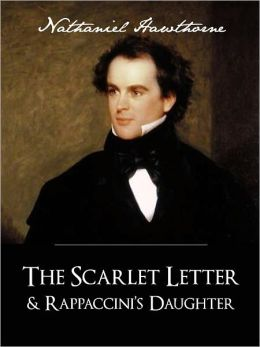 THE SCARLET LETTER (THE BESTSELLING LITERARY CLASSICS CRITICAL EDITION) by Nathaniel Hawthorne (Special Nook Color Illustrated Version) THE BESTSELLING CRITICALLY ACCLAIMED NOVEL by Nathaniel Hawthorne (Illustrated NOOKbook) with Additional Material