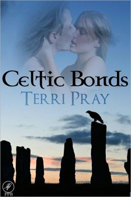 Celtic Bonds