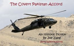 The Covert Pakistan Accord