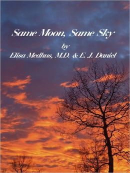 Same Moon, Same Sky