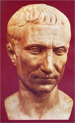 Shakespeare's Julius Caesar, Annotated Revision