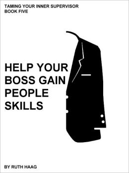 Help Your Boss Gain