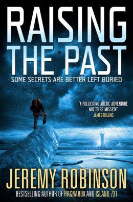 Raising the Past (Origins Edition)