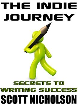 The Indie Journey: Secrets to Writing Success