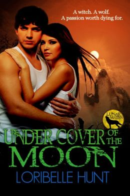 Under Cover of the Moon