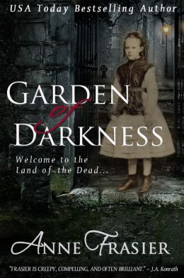 Garden of Darkness