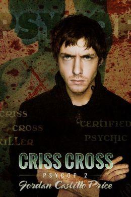 Criss Cross (PsyCop 2)