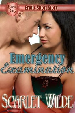 Emergency Examination