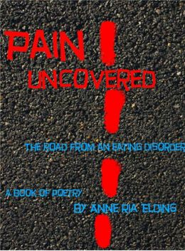 Pain Uncovered