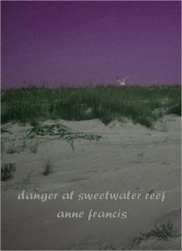 Danger at Sweetwater Reef