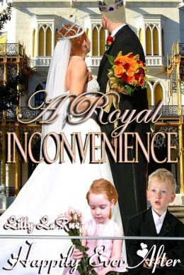 A Royal Inconvenience