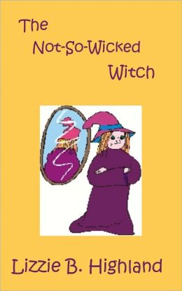 The Not-So-Wicked Witch