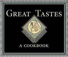 Great Tastes