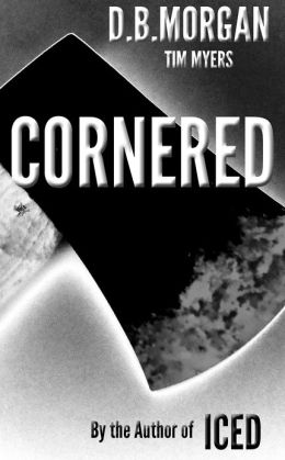 Cornered (suspense)