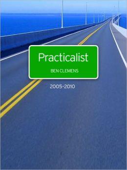 Practicalist
