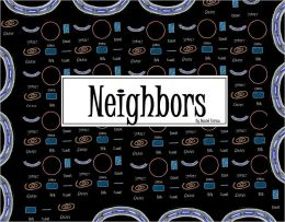 Neighbors (PLUS Surprise eBook!)