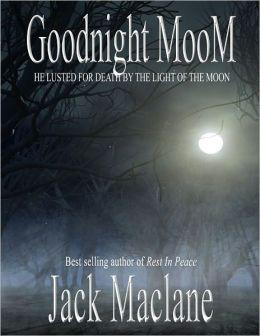 Goodnight MooM