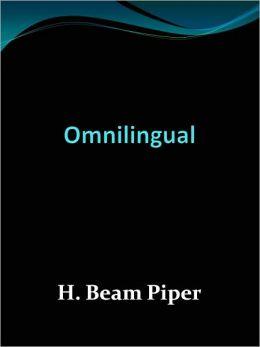 Omnilingual,