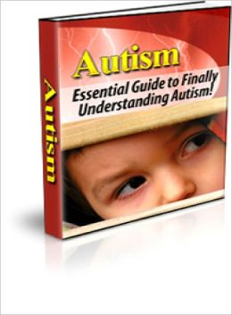 The Complete Guide To Finally Understanding Autism