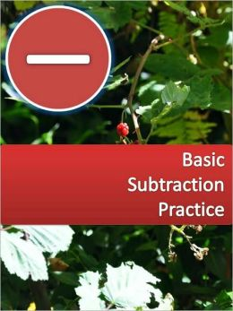 Basic Subtraction Practice