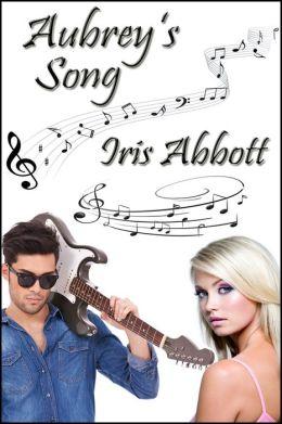Aubrey's Song
