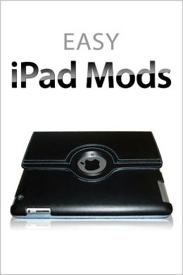Easy iPad Mods