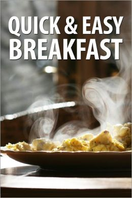 Quick & Easy Breakfast Recipe