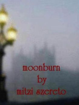 Moonburn (a short story)