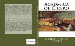 Acadmica of Cicero