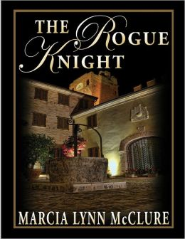 The Rogue Knight