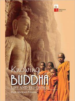 Knowing Buddha