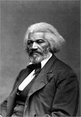 Narritative of the Life of Fredrick Douglass An American Slave Written By Himself PLUS The Anti-Slavery Alphabet