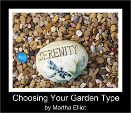 Choosing Your Garden Type