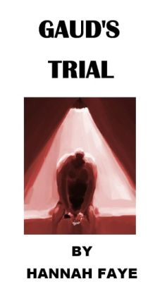 Gaud's Trial