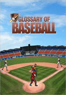 Glossary of Baseball