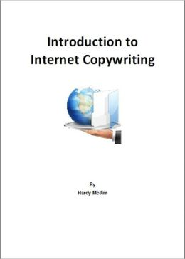 Introduction to Internet Copywriting