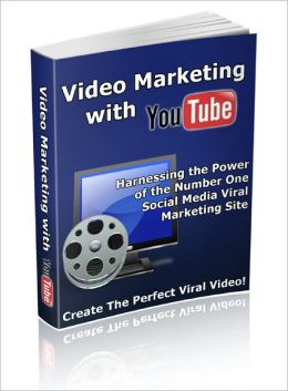 You Tube Video Marketing