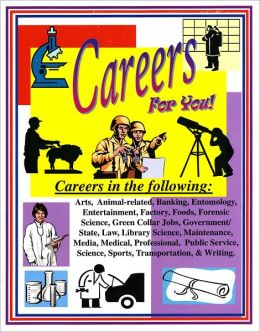 Careers For You!