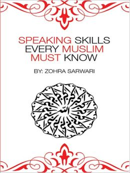 Speaking Skills Every Muslim Must Know