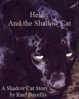 Helen and the Shadow Cat
