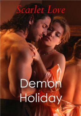 Demon Holiday