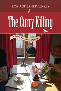 The Curry Killing