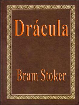 Dracula (Spanish)