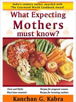 What Expecting Mothers Must Know