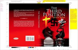 The Third Position