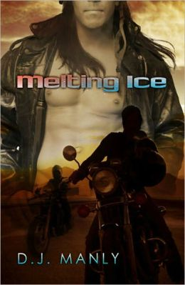 Melting Ice