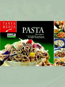 Pasta Recipes Vegetarian