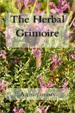 The Herbal Grimorie