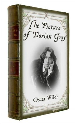 The Picture of Dorian Gray (Illustrated + FREE audiobook link + Active TOC)