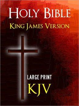 The Holy Bible for Nook - The Authorized King James Version for Nook LARGE PRINT COLOR ILLUSTRATED (With Nook MasterLink Technology) KJV Old Testament & New Testament Bible The Bible Nook Holy Bible Nook King James Bible (Best Selling Bible of All Time)